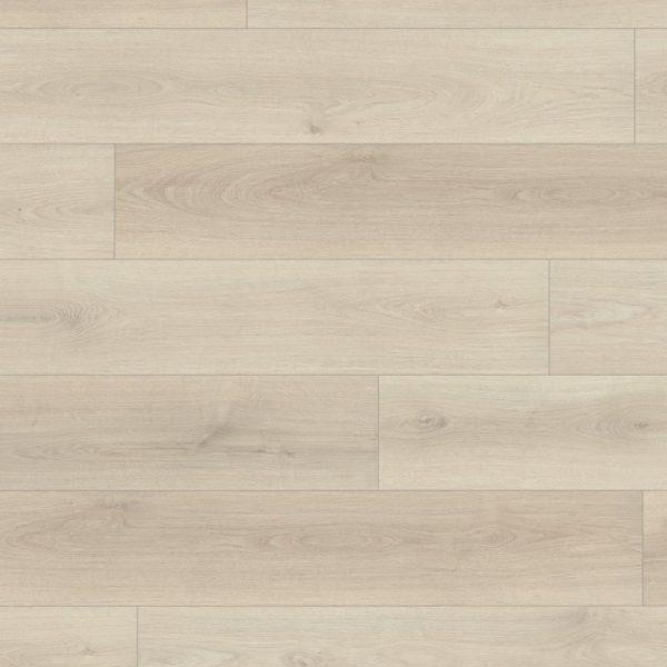 Egger Classic 7mm Elton White Oak 4V Laminate Flooring EPL137