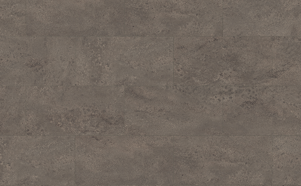 Egger Kingsize Aqua Plus 8mm Brown Karnak Granite EPL002