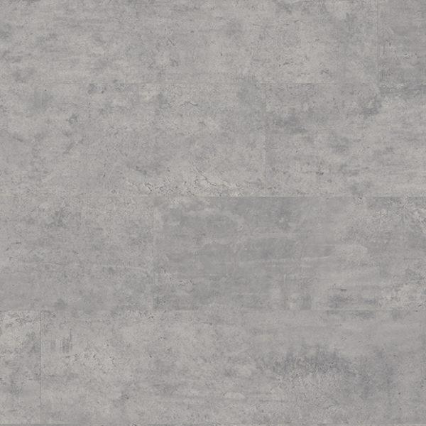 Egger Kingsize Aqua Plus 8mm Grey Fontia Concrete EPL004