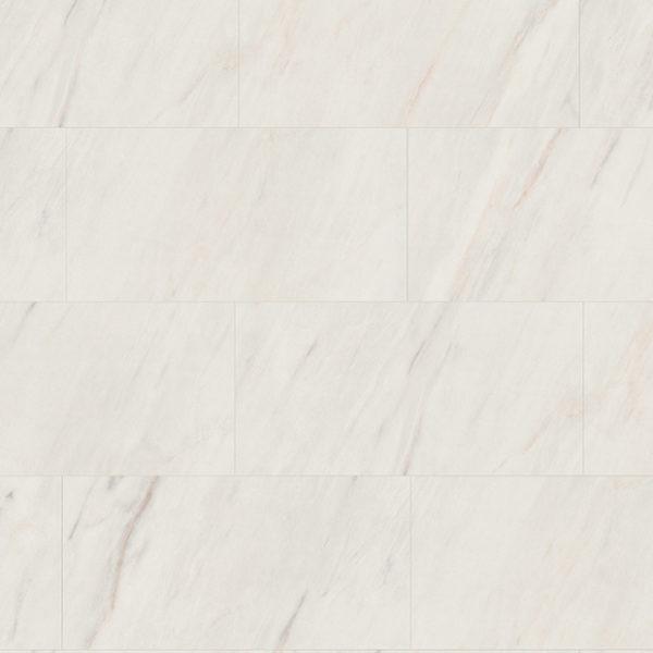 Egger Kingsize Aqua Plus 8mm Grey Light Levanto Marble EPL005
