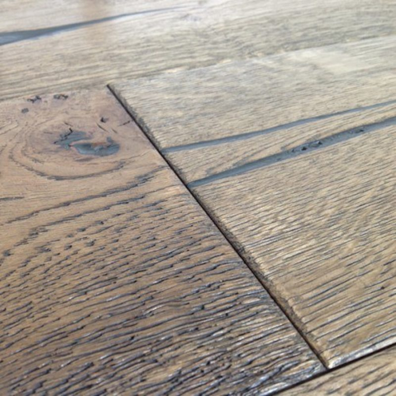 , Engineered flooring tips, ideas & trend, Flooring Surgeons