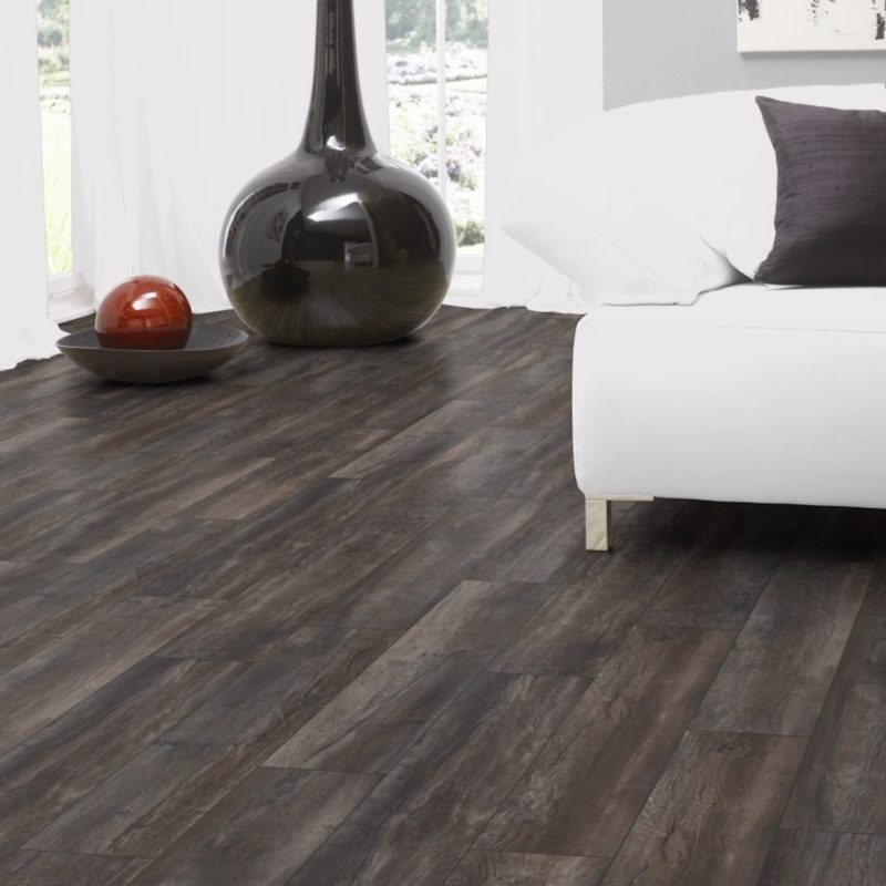 , 10 Hardwood Trends for Every Budget, Flooring Surgeons