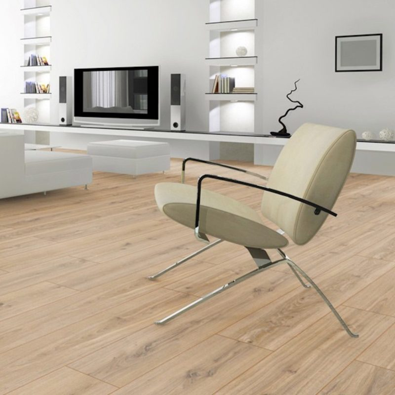 , 2020 Fresh Ideas for Your Home Flooring, Flooring Surgeons