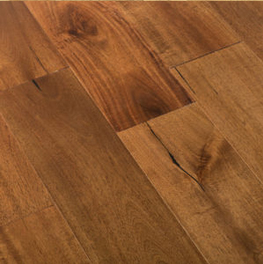 Solid wood flooring, Common  Questions  When Buying Wood Flooring, Flooring Surgeons