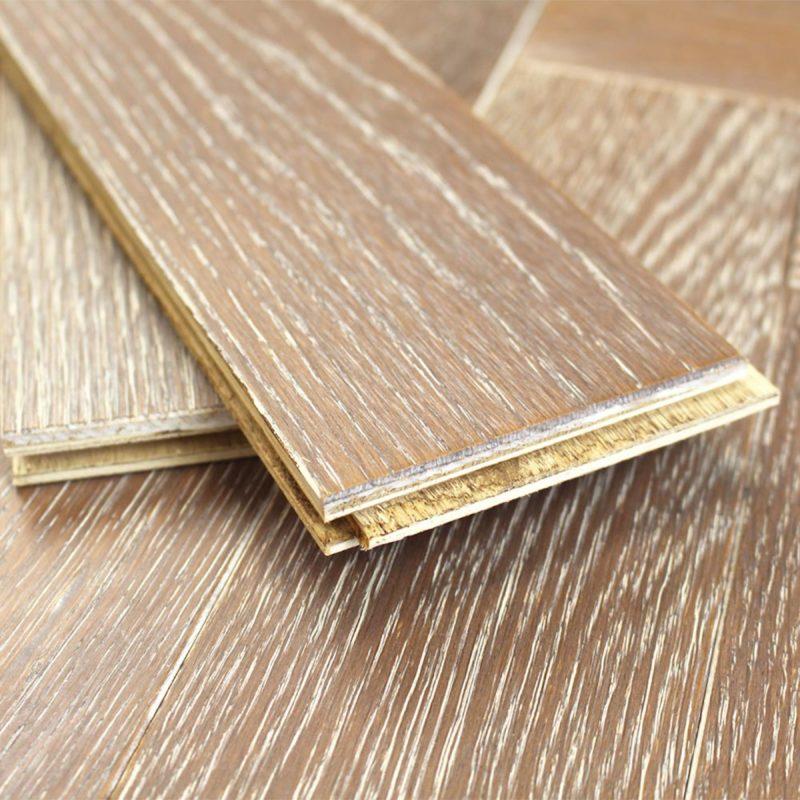 , Best Hardwood Flooring Trends for 2019, Flooring Surgeons