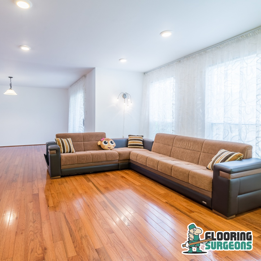 Hardwood flooring, Why to Choose Hardwood Flooring, Flooring Surgeons