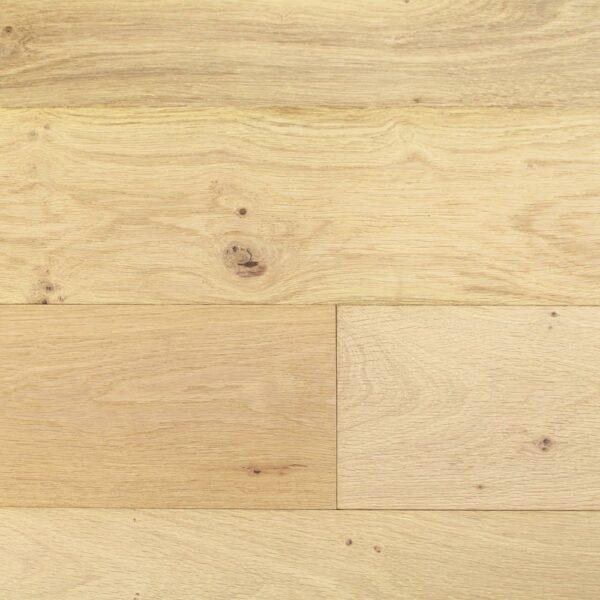 Dolcevita 15/4 x 190mm Limehouse White Oak Engineered