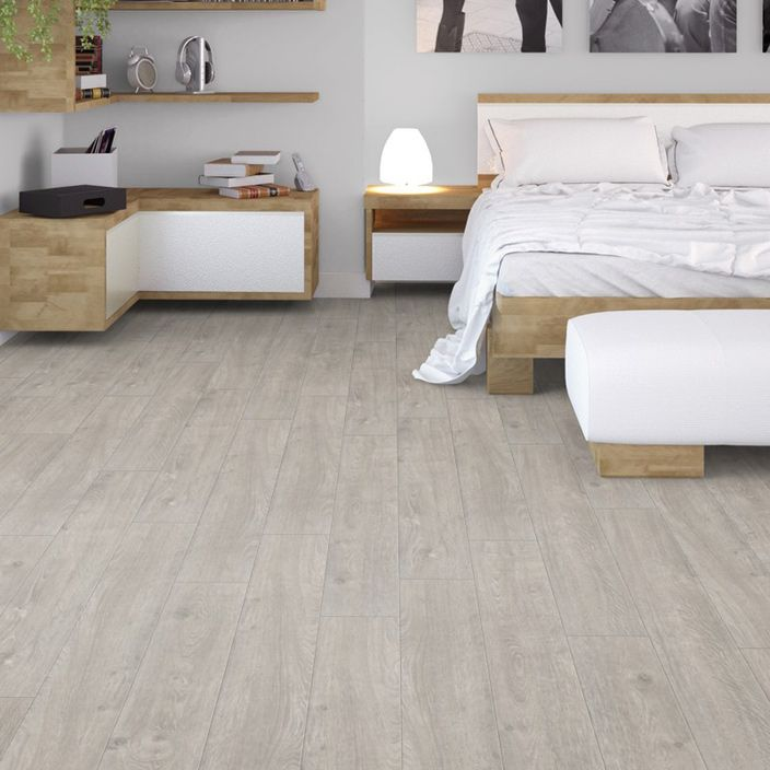 , Luxury Vinyl, It's Brands & Tips, Flooring Surgeons