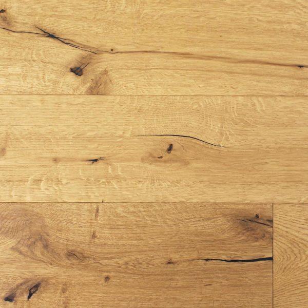 Dolcevita 15/4 x 190mm Weathered Beam Oak Engineered