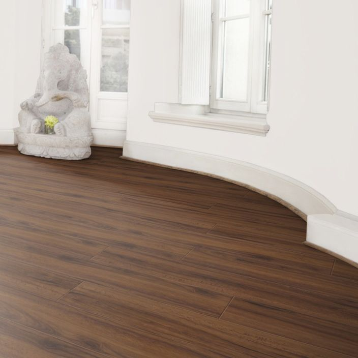 , Top Quality Flooring Products & Fittings, Flooring Surgeons