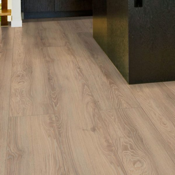 Nature XXL 12mm Beach House 4V Groove Laminate Flooring