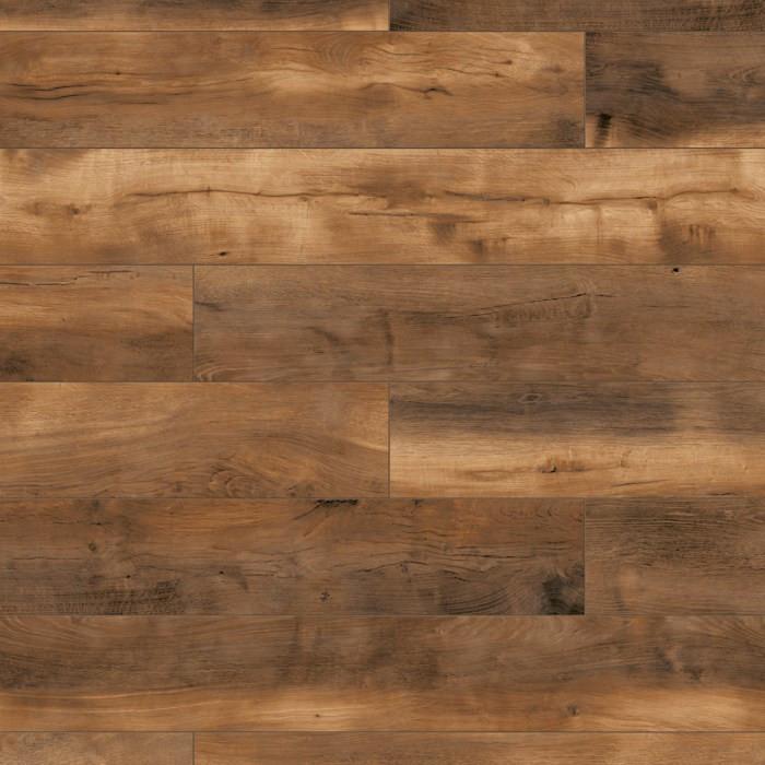 Home Vintage 10mm Barn Oak 4V Laminate Flooring