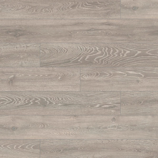 Home Classic 12mm Shadow Grey Oak 4V Laminate Flooring