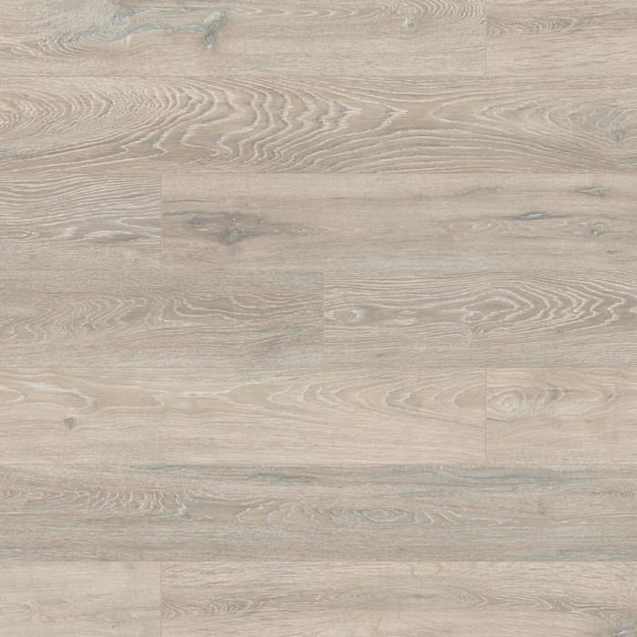 Home Classic 12mm Weathered White Oak 4V Laminate Flooring