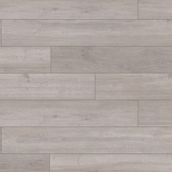 Home Classic 8mm Feather Grey Oak 4V Laminate Flooring