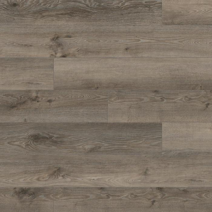 Home Classic 8mm Weathered Oak 4V Laminate Flooring