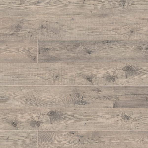 Home Vintage 10mm Grey Chestnut Oak 4V Laminate Flooring