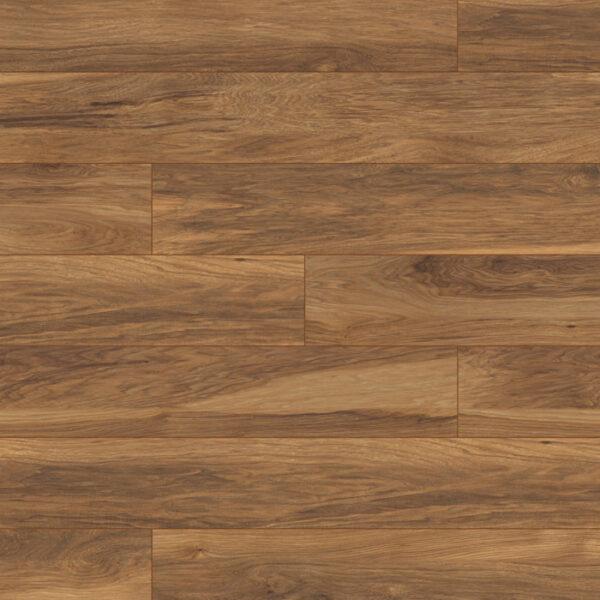 Home Vintage 10mm Vintage Handscraped Oak 4V Laminate Flooring