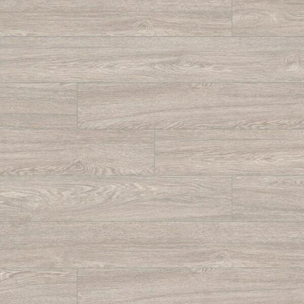 Home Vintage 10mm Sandy Grey Oak 4V Laminate Flooring