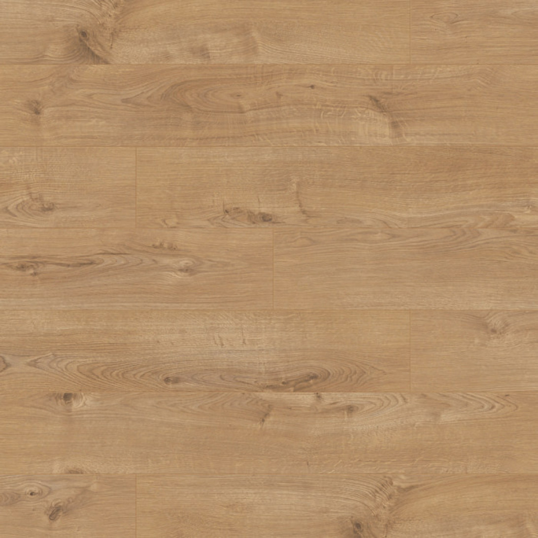 Home Classic 8mm Village Oak 4V Laminate Flooring
